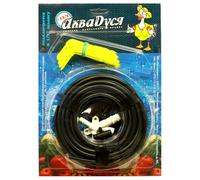 АкваДуся +12 Расширительный комплект для капельного полива на 12 растений