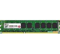 Оперативная память Transcend 4GB DDR3 PC3-12800 (TS512MLK64V6N)