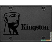 SSD Kingston A400 120GB [SA400S37/120G]