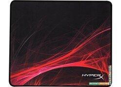 Коврик для мыши HyperX Fury S Speed Edition M