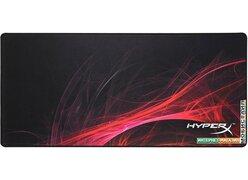 Коврик для мыши HyperX Fury S Speed Edition XL