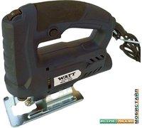 Электролобзик WATT WPS-550 3.550.055.00