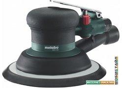 Пневмошлифмашина Metabo DSX 150 601558000