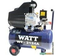 Компрессор WATT WT-2124A