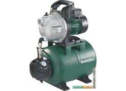 Насос Metabo HWW 3300/25 G