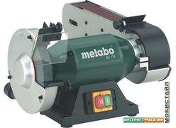 Заточный станок Metabo BS 175