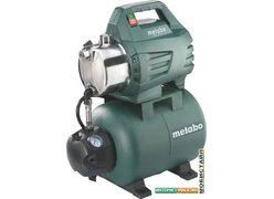 Насос Metabo HWW 3500/25 Inox