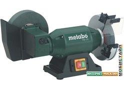 Заточный станок Metabo TNS 175