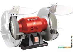 Заточный станок Einhell TH-BG 150
