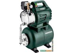 Насос Metabo HWW 4000/25 Inox