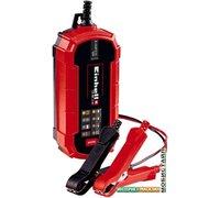 Зарядное устройство Einhell CE-BC 2 M