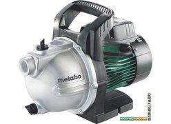 Насос Metabo P 2000 G