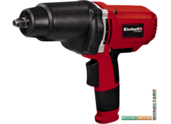 Ударный гайковерт Einhell CC-IW 950/1 4259951