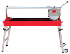 Электрический плиткорез Fubag F1020/65 68425