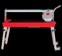 Электрический плиткорез Fubag Expertline F1200/65 [68426]