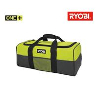Сумка для инструментов Ryobi RTB01