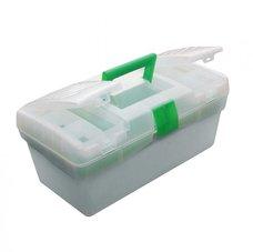 Ящик для инструментов Profbox Т-29