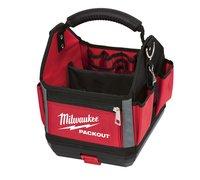 Сумка для инструментов Milwaukee Packout 25 см 4932464084