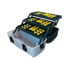 Раздвижной ящик Profbox Е-55