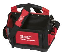 Сумка для инструментов Milwaukee Packout 40 см 4932464085