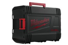 Кейс Milwaukee HD Box 3