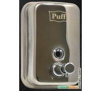 Дозатор Puff 8605