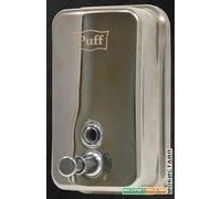 Дозатор Puff 8608