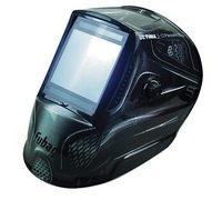 Сварочная маска Fubag Ultima 5-13 Panoramic (black)