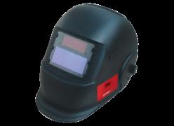 Сварочная маска Fubag Optima 11 [38071]