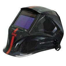 Сварочная маска Fubag Optima 4-13 Visor (черный)