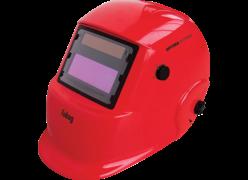 Сварочная маска Fubag Optima 9-13 Red [38073]