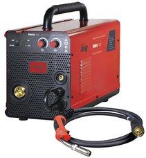 Сварочный инвертор Fubag IRMIG 180 (с горелкой FB 250)