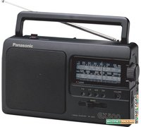 Радиоприемник Panasonic RF-3500