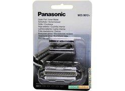 Сетка и режущий блок Panasonic WES9013Y1361