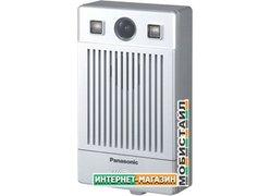 Вызывная панель Panasonic KX-NTV160