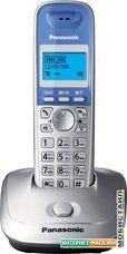 Радиотелефон Panasonic KX-TG2511RUS