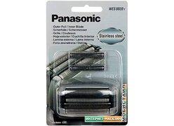 Сетка Panasonic WES9020Y1361