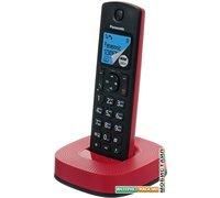 Радиотелефон Panasonic KX-TGC310RUR