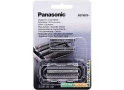 Сетка Panasonic WES9025Y1361