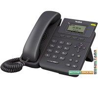 Проводной телефон Yealink SIP-T19P