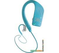 Наушники JBL Endurance SPRINT (бирюзовый)