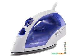 Утюг Panasonic NI-E510T