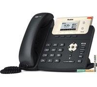Проводной телефон Yealink SIP-T21 E2
