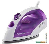 Утюг Panasonic NI-E610T