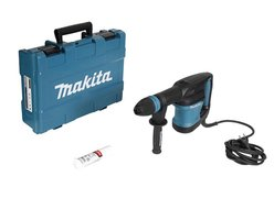 Отбойный молоток Makita HM0870C