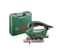 Электролобзик Bosch PST 900 PEL (06033A0220)