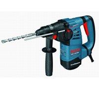 Перфоратор Bosch GBH 3-28 DRE Professional [061123A000]