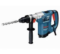 Перфоратор Bosch GBH 4-32 DFR Professional [0611332100]