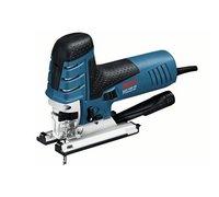 Электролобзик Bosch GST 150 CE Professional [0601512000]