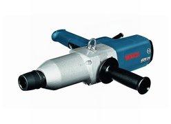 Ударный гайковерт Bosch GDS 24 Professional [0601434108]